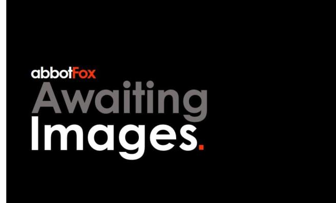 Awaiting images.jpg