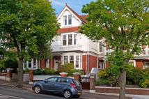 Terraced house for sale in Stanford Avenue, Brighton