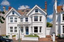 5 bedroom semi detached property for sale in Hartington Villas, Hove
