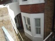 1 bedroom Flat in Compton Road, Brighton