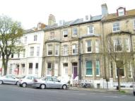 1 bed Flat in Tisbury Road, Hove