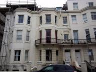 1 bed Flat for sale in Compton Avenue, BRIGHTON...