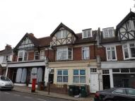 Highdown Road Flat for sale