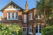 3 bed semi detached home for sale in Pembroke Crescent, HOVE...
