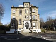 Apartment for sale in The Drive, Hove