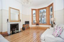Flat for sale in Tisbury Road