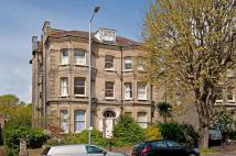 2 bed Flat for sale in The Drive, HOVE