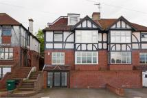4 bed semi detached home in 14 Goldstone Way, HOVE