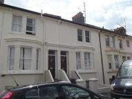 Flat in Goldstone Road, Hove