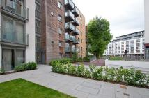 Apartment in OneSE8 Development...
