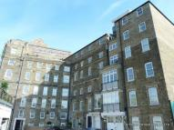 1 bed Apartment to rent in Mumford Mills...