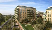 Apartment for sale in Tudway Road, Kidbrooke...