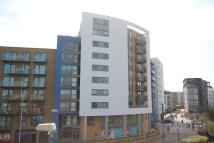 2 bed Apartment in Washington Building...