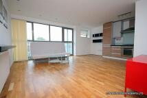 Apartment in Varcoe Road, Bermondsey...