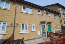 Whitcher Close Terraced property to rent