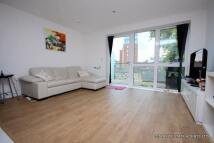 Apartment to rent in William Court...
