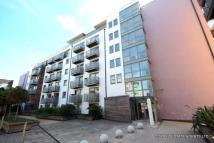 1 bedroom Apartment to rent in OneSE8 Development...