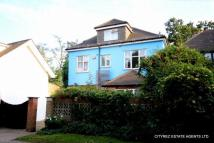 5 bed Detached house to rent in Langton Way, Blackheath...