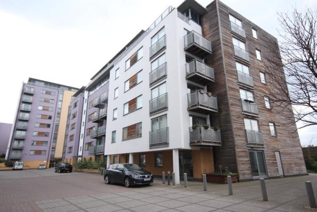 1 bedroom flat rent deals gateway