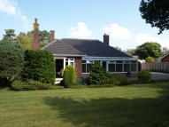 3 bedroom Detached Bungalow for sale in HIGH KELLING