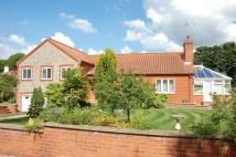 4 bed Detached home for sale in Grove Lane, Holt