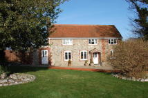 Detached property in WEYBOURNE