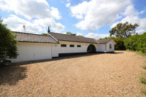 3 bed Detached Bungalow for sale in Mundesley