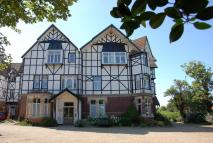 Sheringham Court Apartment for sale