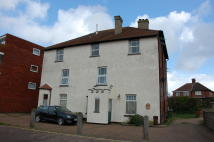 3 bed Flat in Cliff Road, Sheringham