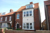 Ground Flat for sale in Cremer Street, Sheringham