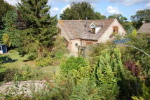 5 bedroom Detached home in Sheringwood...