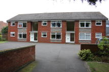 1 bedroom Ground Flat for sale in Cremers Drift, Sheringham