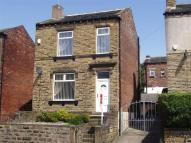 2 bed Detached property to rent in Bradford Road, Birstall