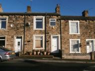 Upper Batley Low Lane Terraced property to rent