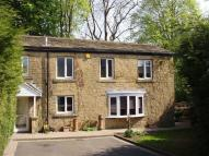 3 bedroom Cottage in Lawrence Court, Pudsey