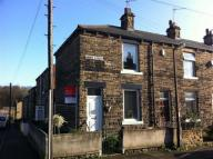 End of Terrace house to rent in Amber Street, Carlinghow
