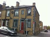 2 bed Terraced house in Peel Street, Morley