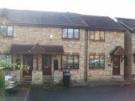 2 bedroom Town House to rent in Castle Hill View...