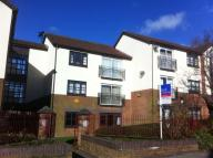 Flat for sale in Branwell Avenue, Birstall