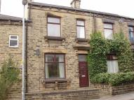 2 bed Terraced house to rent in Jeremy Lane, Heckmondwike