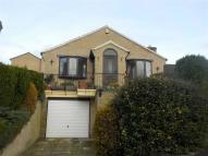 Detached Bungalow in Lea View, Birstall