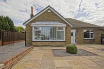 Detached Bungalow in Ullswater Road...