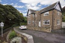 3 bed Detached property for sale in Woodhead Lane, Clifton
