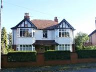 4 bed Detached property in Heaton Road, Upper Batley