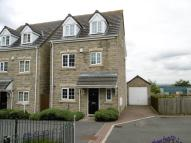 5 bedroom Detached property for sale in 2 Highfield Court