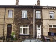 2 bedroom Terraced home to rent in Sharpe Street...