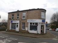 Flat to rent in Chapel Lane, Birstall