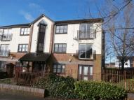 Flat for sale in Oakwell Court, Birstall