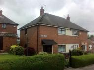 2 bed semi detached home to rent in Dean Hall Close, Morley