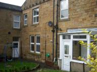 2 bedroom Flat in Brookroyd Lane, Birstall